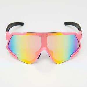 Αθλητικά Γυαλιά L4C Giro της 4CIC