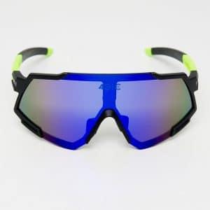 Αθλητικά Γυαλιά L4C Lemmon της 4CIC