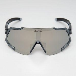 Αθλητικά Γυαλιά L4C Mortirolo της 4CIC