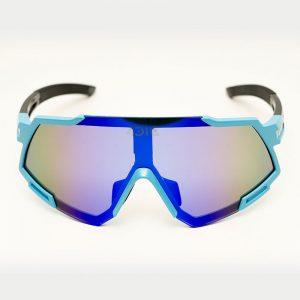 Αθλητικά Γυαλιά L4C Veleta της 4CIC