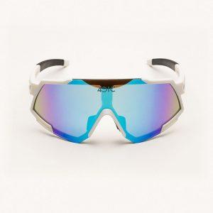 Αθλητικά Γυαλιά L4C White της 4CIC