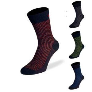 Αθλητικές Κάλτσες 3D της Biotex