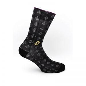 Αθλητικές Κάλτσες AirLite NoHo