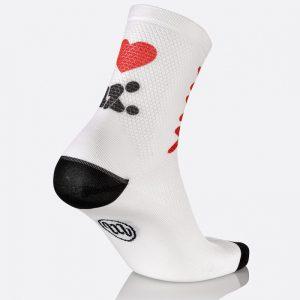 Αθλητικές Κάλτσες Fun XXX