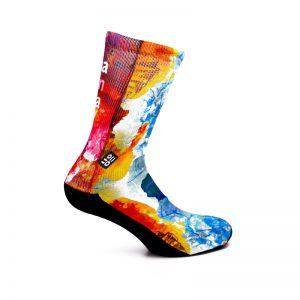 Αθλητικές Κάλτσες NoHo Collection Gemini