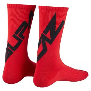 Supacaz Socks