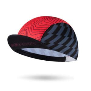 Αθλητικό Καπέλο Devil