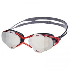 Γυαλιά Κολύμβησης Space Mile – Κόκκινο