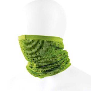 Προστατευτικό Λαιμού 3D της Biotex Πράσινο