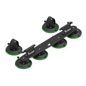 Σχάρα Μεταφοράς Ποδηλάτων Treefrog Model Elite