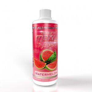 Υποτονικό Ποτό σε Υγρό MaxiSport® Endurance 1000ml της Fit & Shape Watermelon