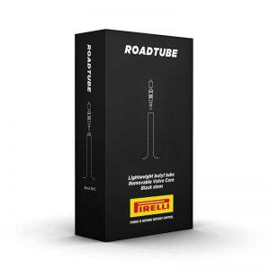 Pirelli Αεροθάλαμος Roadtube 60MM 700 x 23-30 FV
