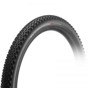 Pirelli Ελαστικό MTB Scorpion Hard Terrain Lite Tubeless Ready