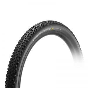 Pirelli Ελαστικό MTB Scorpion Mixed Terrain Tubeless Ready 29 x 2.20
