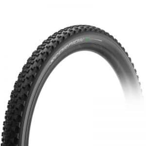 Pirelli Ελαστικό MTB Scorpion Rear Specific Tubeless Ready