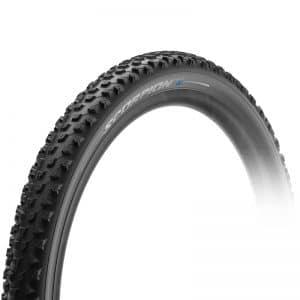 Pirelli Ελαστικό MTB Scorpion Soft Terrain Tubeless Ready